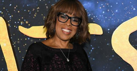 where-does-gayle-king-live-now-1586360065464.jpg