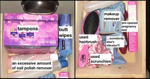lady-drawer-detail-1579277027139.jpg