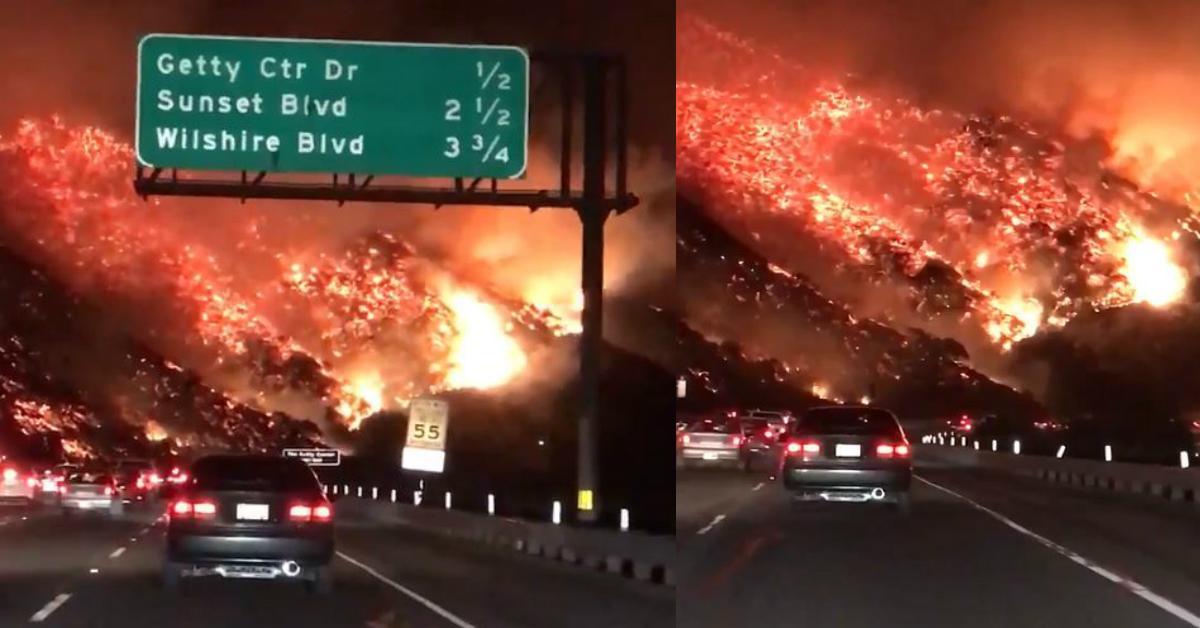 cover-fires-1512595509198.jpg