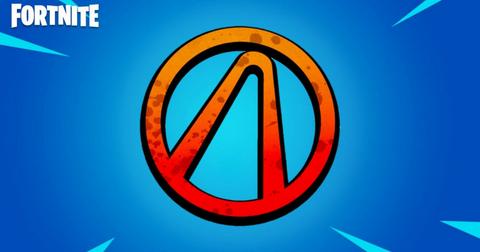 fortnite-vault-symbols-logo-1567034027872.png