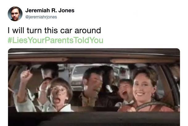 lies-parents-tell-14-1561052894647.jpg