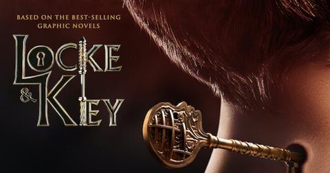 locke-and-key-cover-1575570308938.jpg