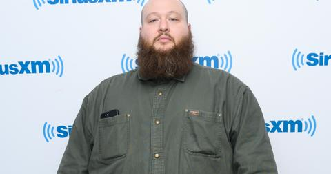 action-bronson-the-irishman-1572557455291.jpg