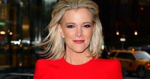 is-megyn-kelly-coming-back-to-tv-222222-1571685839269.jpg