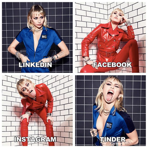 dolly-parton-challenge-miley-cyrus-1579895837393.png