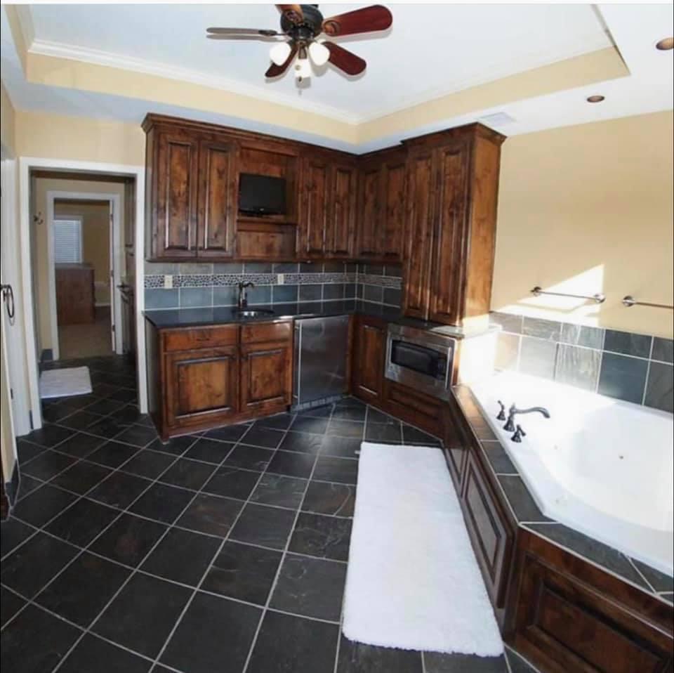 5-home-design-fails-1565034069744.jpg