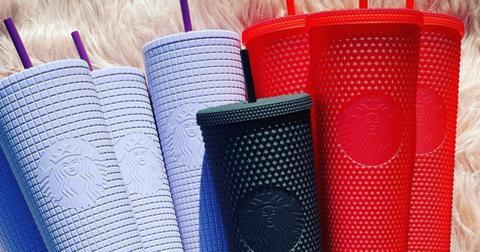 starbucks-tumbler-cups-2021-1609872550374.jpg