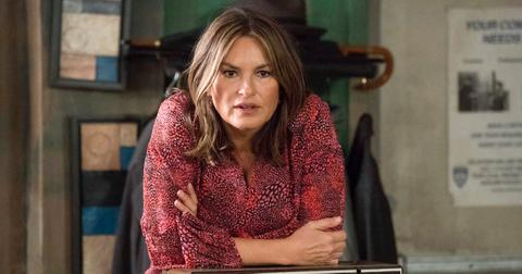 was-olivia-benson-raped-1569534301667.JPG