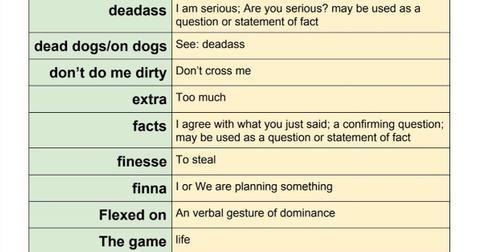 slang-dictionary-5-1562782742449.jpeg