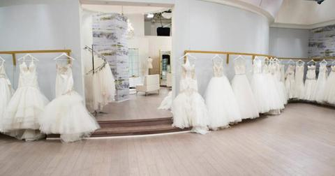 where-does-say-yes-to-the-dress-take-place-1564089905512.jpg
