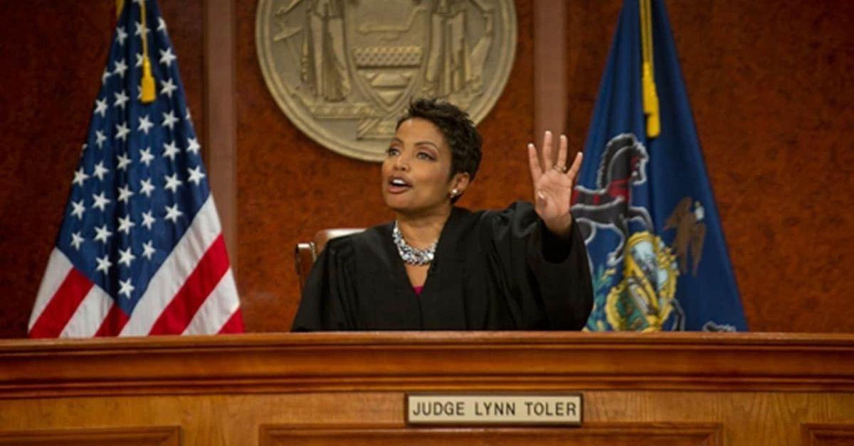 Husband toler divorce lynn court Eric Mumford: