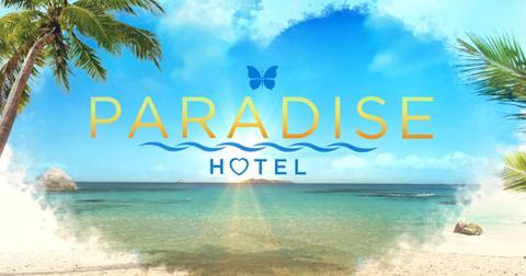 paradise_hotel-1557244658744.jpg