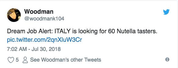 nutella-job-3-1533056478245-1533056479977.png