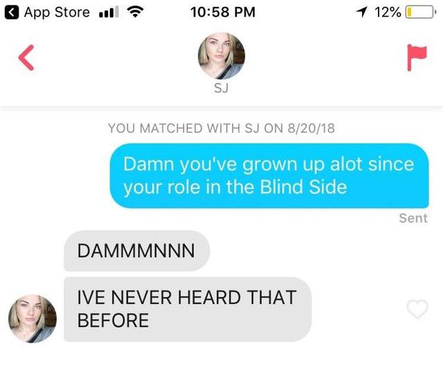 tinder-pick-up-lines-sj-1534878115134-1534878116829.jpg