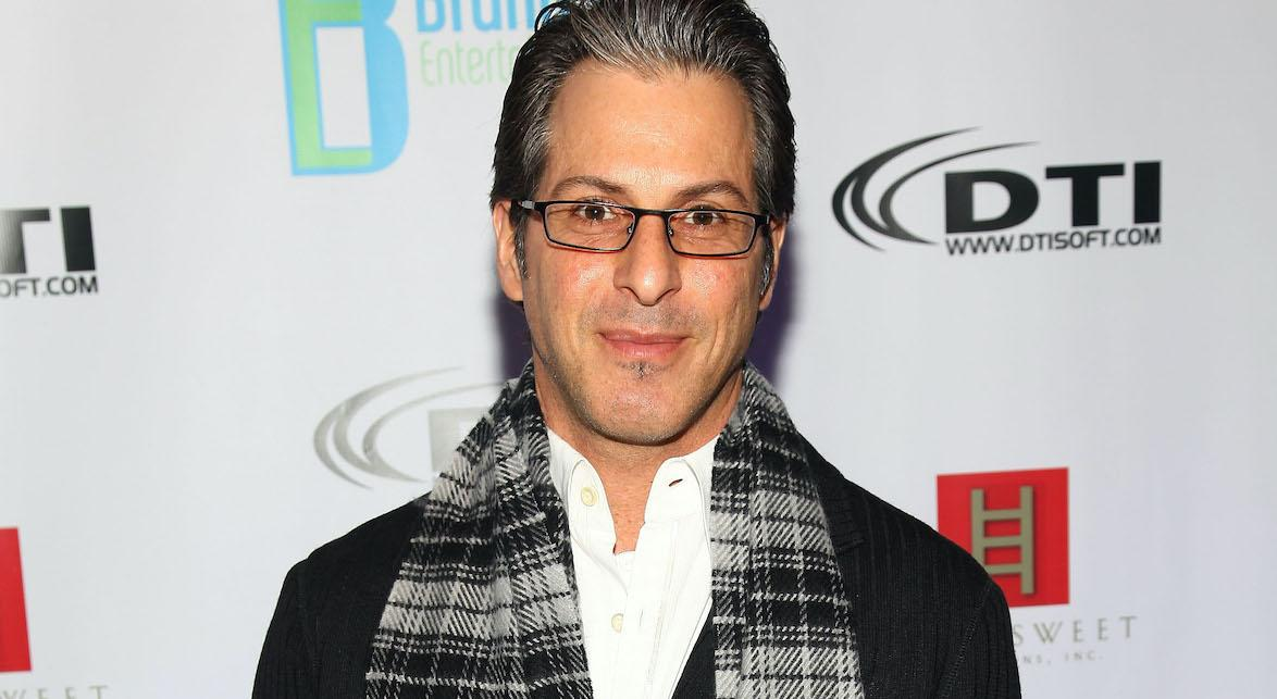 What Ever Happened to 'Cheaters' Host Joey Greco?