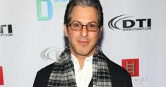what happened to joey greco