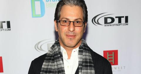 what-happened-to-joey-greco-1590181840834.jpg
