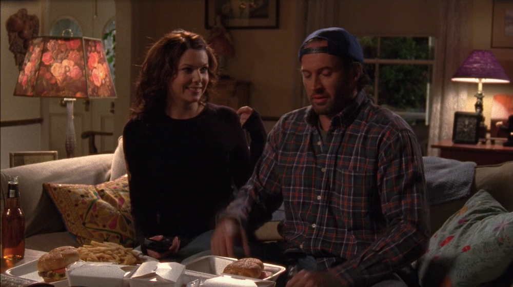 gilmore-girls-casablanca-1544127385648.png