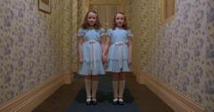 shining twins now