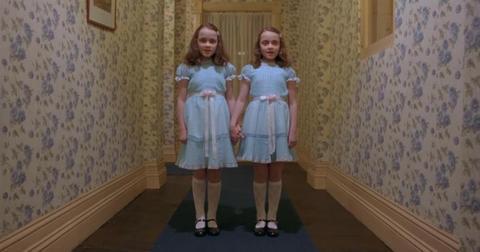 shining-twins-now-1590166272018.jpg
