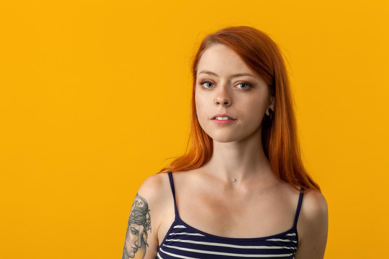 redhead-tattoo-1572892180810.jpg