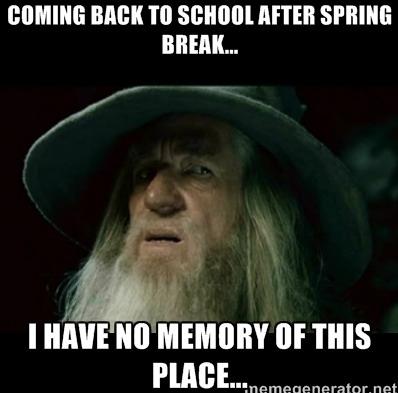 teachers-leaving-for-spring-break-meme-14-1551129587005-1551129589327.png