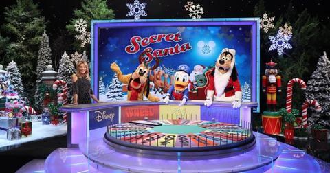 wheel-of-fortune-secret-santa-giveaway-1575928211801.jpg