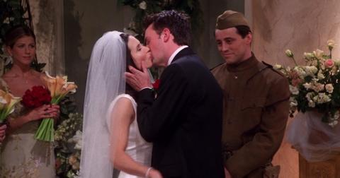 chandler-monica-wedding-1554479704401.jpg