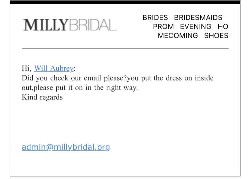 3-wedding-dress-1605278310652.jpg