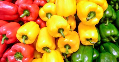 13-food-facts-1568222465363.jpg
