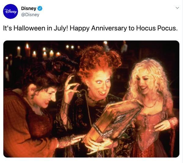 halloween-in-july-8-1563300349466.jpg