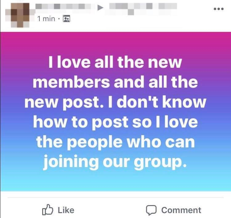 21-old-people-facebook-1558452674055.jpg
