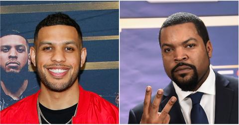 is-sarunas-jackson-related-to-ice-cube-1556653913066.jpg