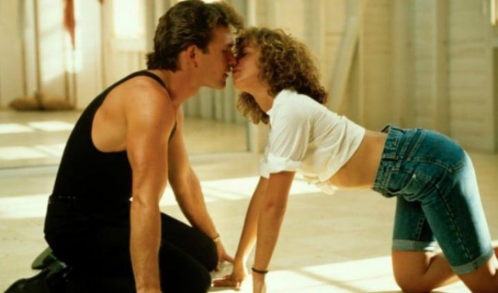 dirty-dancing-1559155146274.jpg