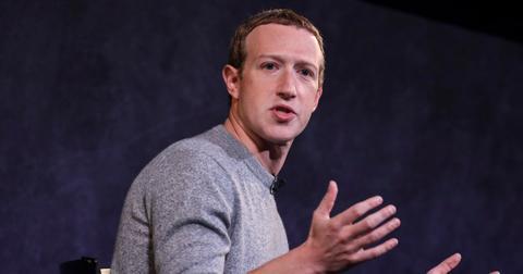 why-does-facebook-have-masks-1585080270242.jpg
