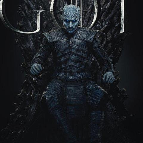 the-night-king-poster-1555133130197.jpg