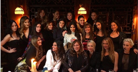 kim-kardashian-bachelorette-party-1549316450258-1549316452938.png