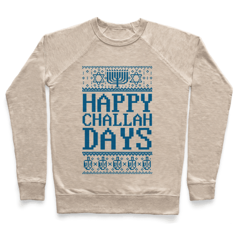 97100-heathered_oatmeal_ra-z1-t-happy-challah-days-1513095545159.png