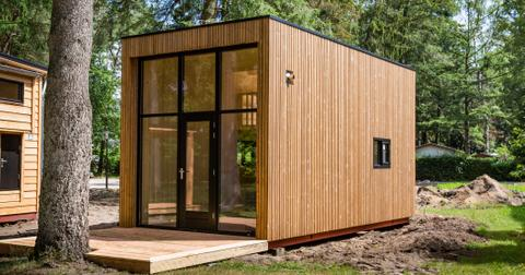 how-to-get-on-tiny-house-nation-1-1579800601254.jpg