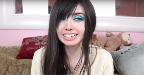 eugenia-cooney-recovery-1563804358890.jpg