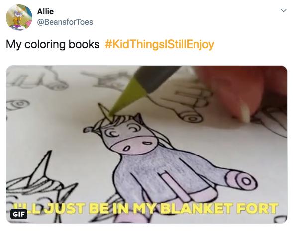 19-kid-things-1566323068957.jpg