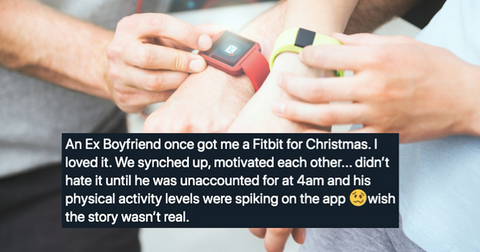 featured-fitbit-cheating-1576088447003.jpg