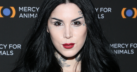 kat-von-d-selling-makeup-brand-1579206331680.png