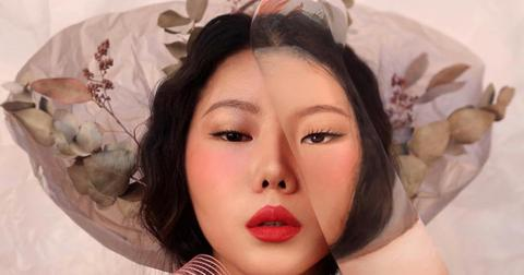 dain-yoon-header-1557520967540.jpg