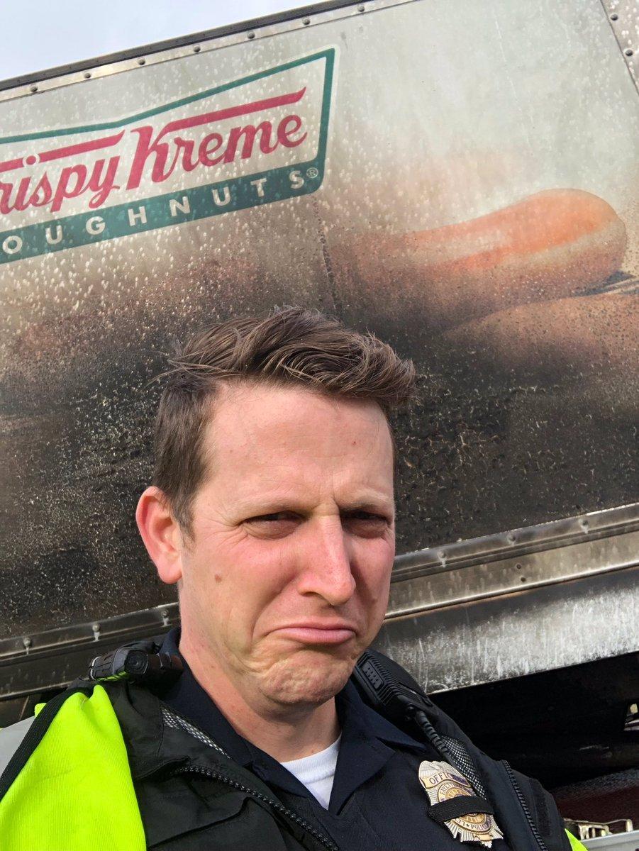 sad-donut-cop-2-1546444254355.jpg
