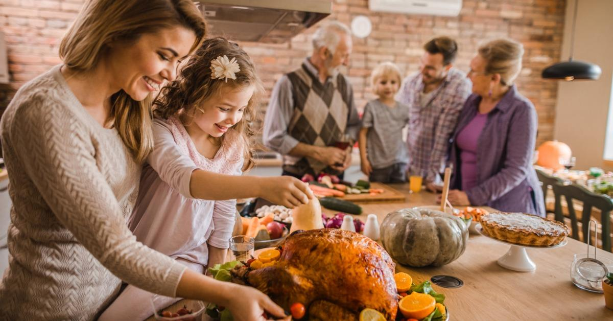happy-mother-and-daughter-preparing-roasted-turkey-for-thanksgiving-picture-id991883786-1543610528872.jpg
