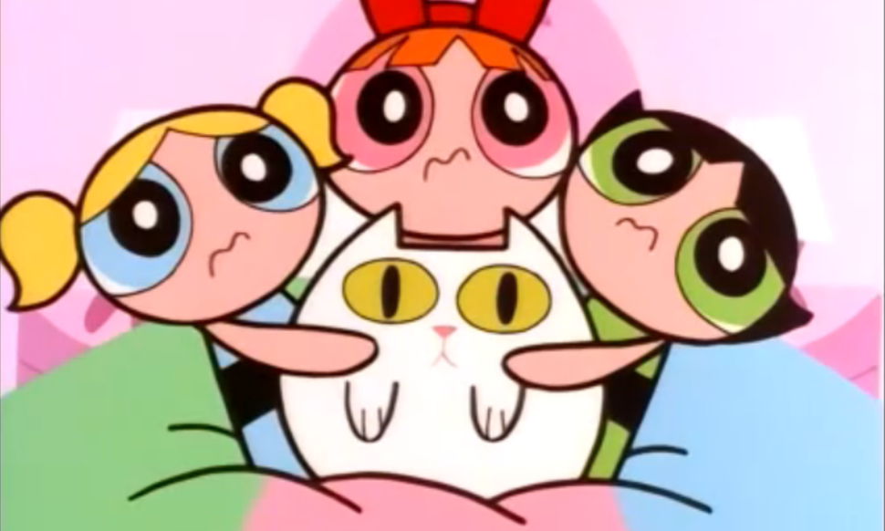 powerpuff-girls-facts-1541623096742-1541623101380.png
