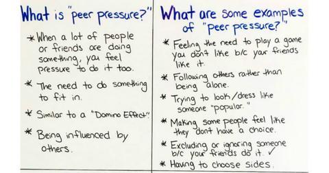 peer-pressure-1-1553264704798.jpg