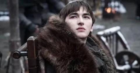 bran-stark-lord-of-light-1557249475842.jpg