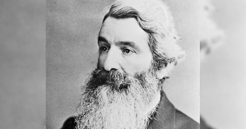 john-muir-racist-comments-controversy-1595525445670.jpg